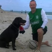 Scott Y - Profile for Pet Hosting in Australia