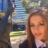 Olga G - Profile for Pet Hosting in Australia