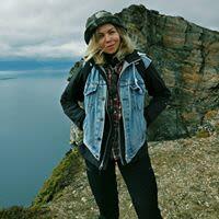 Laura S - Profile for Pet Hosting in Australia