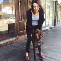 Romey P - Profile for Pet Hosting in Australia