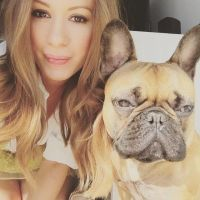 Vanessa L - Profile for Pet Hosting in Australia