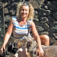 Celestine F - Profile for Pet Hosting in Australia