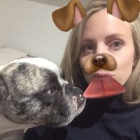 Lou S - Profile for Pet Hosting in Australia