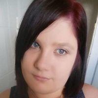 Hollie-lee D - Profile for Pet Hosting in Australia
