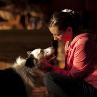 Ana Brenda L - Profile for Pet Hosting in Australia