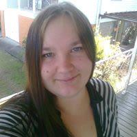 Harley-Rose O - Profile for Pet Hosting in Australia