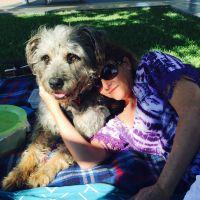 Julie K - Profile for Pet Hosting in Australia