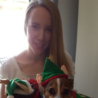 Kelsey S - Profile for Pet Hosting in Australia