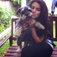 Carina L - Profile for Pet Hosting in Australia