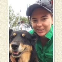 Jana W - Profile for Pet Hosting in Australia
