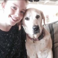 Hollie W - Profile for Pet Hosting in Australia
