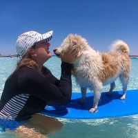 shayla s - Profile for Pet Hosting in Australia