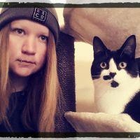 Amanda R - Profile for Pet Hosting in Australia