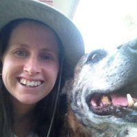 Lydia C - Profile for Pet Hosting in Australia