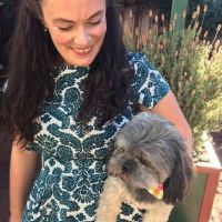 Emma W - Profile for Pet Hosting in Australia