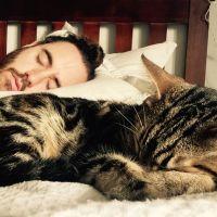 Siobhan O - Profile for Pet Hosting in Australia