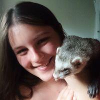 Haven E - Profile for Pet Hosting in Australia