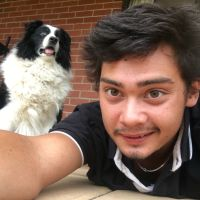 Allan  P - Profile for Pet Hosting in Australia