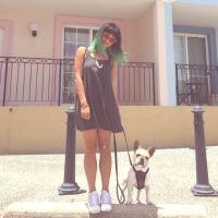 Lisa D - Profile for Pet Hosting in Australia