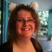 Rachel G - Profile for Pet Hosting in Australia