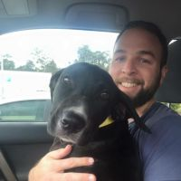 Chris H - Profile for Pet Hosting in Australia