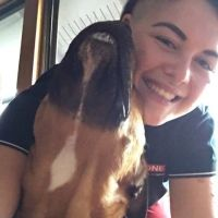 Bella G - Profile for Pet Hosting in Australia