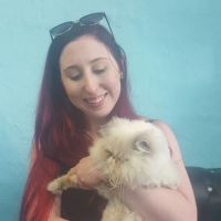 Ashley H - Profile for Pet Hosting in Australia