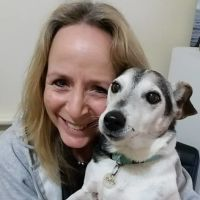Gail K - Profile for Pet Hosting in Australia