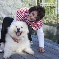 Lynne C - Profile for Pet Hosting in Australia