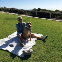 holly d - Profile for Pet Hosting in Australia