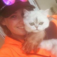 Claudia S - Profile for Pet Hosting in Australia