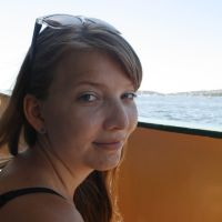 Veronika H - Profile for Pet Hosting in Australia