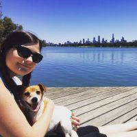 Kerry W - Profile for Pet Hosting in Australia