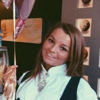 Frida H - Profile for Pet Hosting in Australia