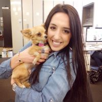 Lara H - Profile for Pet Hosting in Australia