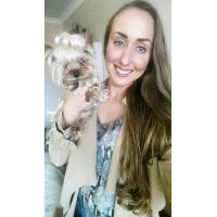 Merike v - Profile for Pet Hosting in Australia