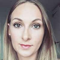 Amy R - Profile for Pet Hosting in Australia