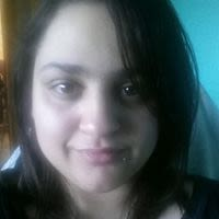 suzane h - Profile for Pet Hosting in Australia