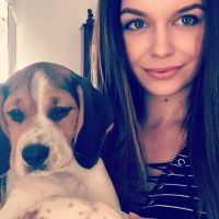 Maranda A - Profile for Pet Hosting in Australia
