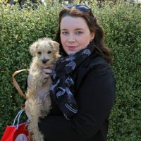 Alaina M - Profile for Pet Hosting in Australia