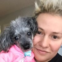 Nataliya K - Profile for Pet Hosting in Australia