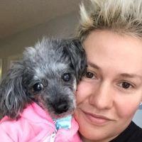 Nataliya K - Profile for Pet Hosting in Australia