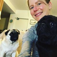 Claire F - Profile for Pet Hosting in Australia