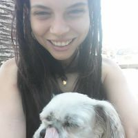 Angela R - Profile for Pet Hosting in Australia