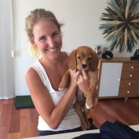 Chelsea  B - Profile for Pet Hosting in Australia