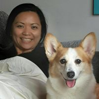 Chiao Kee L - Profile for Pet Hosting in Australia