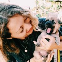 Ashlee L - Profile for Pet Hosting in Australia
