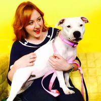 Demi B - Profile for Pet Hosting in Australia