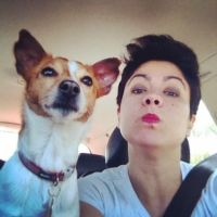 Ilaria M - Profile for Pet Hosting in Australia