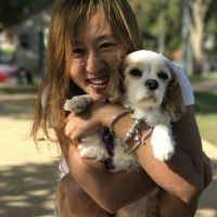 Jenny L - Profile for Pet Hosting in Australia
